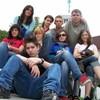 equipe6
