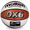max-basket-julien