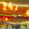 mouloudia55