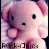 Xx-R0ck-Chiick-xx