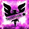 tecktonik9898