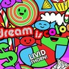 dream-is-colors