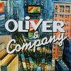 oliver-et-compagnie