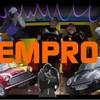 lemprod