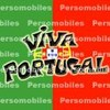 Portugaldu57175