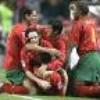 portugalwc2006