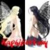 Raphifie49