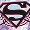 0o--supergirl--o0