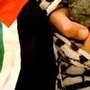 PalestineGazza