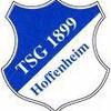 TSGhoffenheim