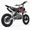 Xtrembike57