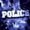 Actionpolice-gendarmerie