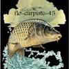 flo-carpiste-45