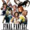 final-fantasy-fan-14