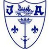 J-a-biarritz-team