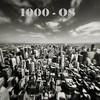 1000-OS