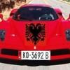 albanie06