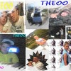 Theoo782