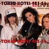 fic-tokio-hotel-483-36