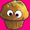 Muffins-lifee