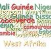 west-afrika