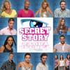 secretstory013