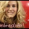 carriebradsho