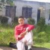 il-morocco1