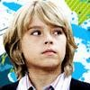 sprouse-dylan-cole