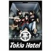the-fan-of-tokiohotel