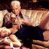 Buffy--sunnydale