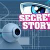 Secretstoryvirtuel