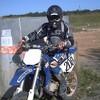 motocross612