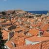 croatie-by-now-2008