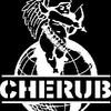 Cherub-Clan