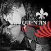 LOVE-QU3NTiN-X3