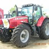 agricultricedu02100