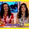 clairealieL5