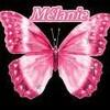 missecherry
