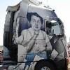 camioneur60240
