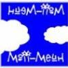 Moii-Meuh