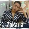 flouress-zakaria