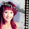 galery-rainiie