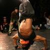 les-breakdancer-du-76