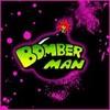 bomberman20