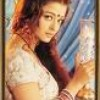aishwarya-10