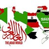 arab-world