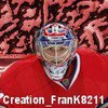 CreationFranK8211