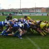 loverugby09