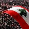 Living-Lebanon